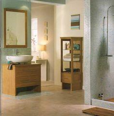 Bathroom design ideas, small bathroom ideas on a budget, small bathroom ideas uk, small bathroom renovation ideas, bathroom remodel ideas on a budget, bathroom design ideas 2017, bathroom design ideas small, bathroom remodel ideas pictures.