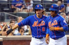 New York Mets vs. Chicago Cubs 8/17/14 MLB Pick and Odds: Mitch's Free MLB Baseball Pick ATS