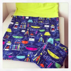 Science! pillowcases available online! $15 http://adarlingdesign.storenvy.com/collections/83959-all-products/products/4033474-science-pillowcases