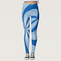Discover Yoga leggings at Zazzle! Yoga Leggings, Jogging, Pattern, Pants, Design, Women, Fashion, Walking, Trouser Pants