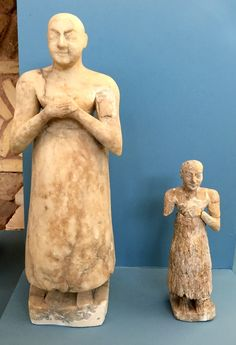 Istanbul, The Museum of Archaeology 2015