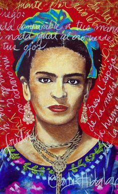 Beatriz Hidalgo De La Garza