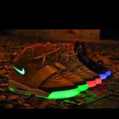 95 nejlepších obrázků z nástěnky shoes  149d097af3