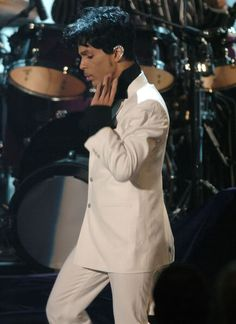 <3 <3 My Guy, Prince <3 <3
