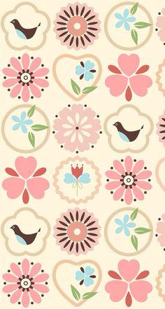 Wallpaper . E