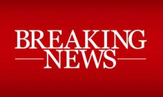 BREAKING: Turkish restaurant 'under attack' as witnesses report gunfire