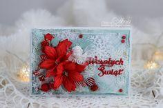 http://wildorchidcrafts.blogspot.com/2016/10/christmas-card.html