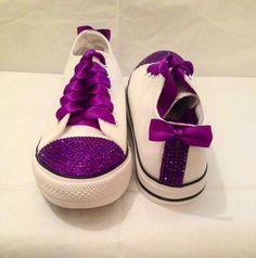 Cadbury Purple Wedding Pumps Facebook Shoesreborn