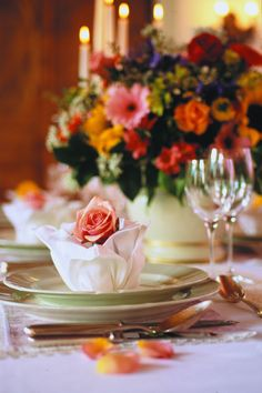 In former times, on Sundays and holidays guests were invited to join the abbess at her table, and they all ate royally. Today enjoy upholding this hospitable tradition.
