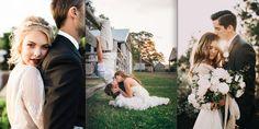 Mariage-les-plus-jolies-photos-de-couple