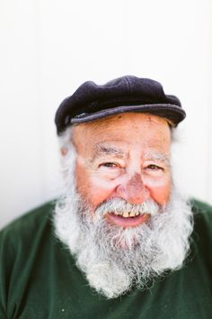 Sun Tanned Fisherman, Malta Old Man Pictures, Fisherman's Friends, Sea Crafts, London Photographer, Twelfth Night, Weather Wear, Photojournalism, Malta, Wedding Photography
