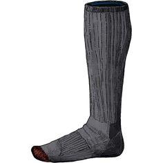 1d97646ca 135 Best Clothing - Men s - Base Layers   Socks images
