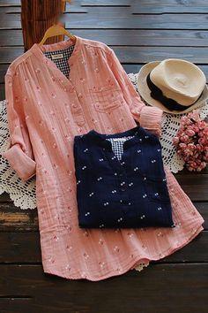 2ae31b02e5e Wild Print Shirt Dress Long Sleeve Shirt Dress