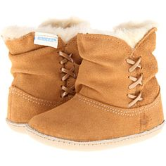 robeez winter boots