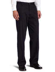 Dockers Men's Signature Khaki D2 Straight Fit « Impulse Clothes