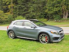 Daimler Ag, Mercedes Car, First Drive, Vermont, Cars, Sweet, Candy, Autos, Car