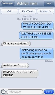 Oops my texts with ashton were leaked ; Ashton Irwin Imagines, 5sos Ashton, 5sos Imagines, 1d And 5sos, Cute Messages, Text Messages, 5 Seconds Of Summer Imagines, I Dont Miss You, 5sos Preferences