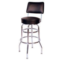 statement bar stools - Google Search