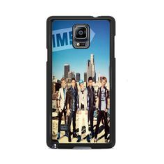 IM5 Samsung Galaxy Note 3 | 4 Cover Cases