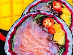 sakana sushi - Szukaj w Google