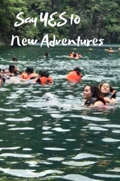 Life was meant for good friends and great adventures! Palawan Tour, Travel Tours, Greatest Adventure, New Adventures, Best Friends, Movies, Movie Posters, Life, Beat Friends