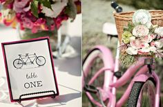 Real Wedding Inspiration from Here Comes The Guide