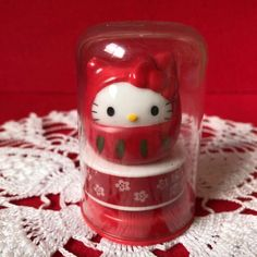 Hello Kitty Gifts, Cat Gifts, Auction, Mugs, Tableware, Dinnerware, Tumblers, Tablewares, Mug