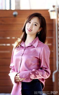 T-ARA - Ham EunJung #함은정 #은정 #티아라