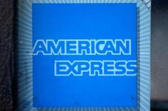 Sign In To American Express To Confirm Your Card