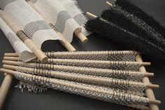 textile experiments - Google Search