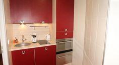 Charmant Notre Dame Appartement - #Apartments - $151 - #Hotels #France #Paris #5tharr http://www.justigo.us/hotels/france/paris/5th-arr/charmant-notre-dame-appartement_61582.html