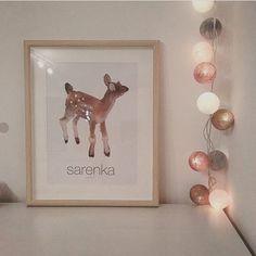 sarenka grafika rysunek print Frame, Home Decor, Poster, Picture Frame, Decoration Home, Room Decor, Frames, Home Interior Design, Home Decoration