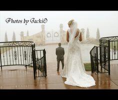Bella Terre Reception Hall & Vineyard - Nebraska wedding venue!