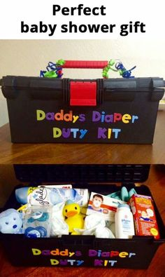 Baby Shower Ideas For Boys (Boys Baby Shower) Tags:… - Baby Diy . - Baby shower ideas for boys (Boy Baby Shower) Tags:… – Baby Diy - Cadeau Baby Shower, Baby Shower Tags, Baby Shower Fun, Baby Shower Gender Reveal, Baby Shower Parties, Baby Shower Themes, Baby Boy Shower, Baby Shower Gifts For Boys, Gender Reveal Gifts