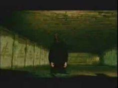 """Lacuna Coil ~ """"Heaven's A Lie"""""""