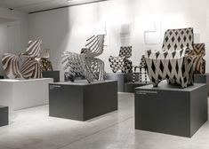 Joris Laarman explores 3D-printed metal and open-source chair designs