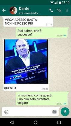 inyouendme - 0 results for humor Funny Chat, Funny Jokes, Funny Images, Funny Photos, Italian Memes, Serious Quotes, Funny Pins, Funny Moments, Fantasy