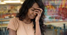 Por qué mucha gente con esquizofrenia deja de medicarse?