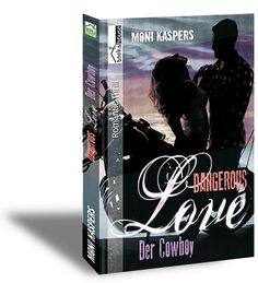"5 Sterne für ""Der Cowboy - Dangerous Love"" von Lutz Limpinsel, http://www.amazon.de/gp/customer-reviews/R4WK72F2FPSIP/ref=cm_cr_arp_d_rvw_ttl?ie=UTF8"