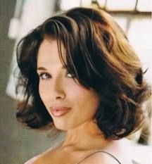 Surprising Bobs Search And Rene Russo On Pinterest Short Hairstyles For Black Women Fulllsitofus