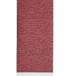 Tweed paper in Pink by Cole & Son at leejofa.com