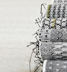 Fabrics woven with shafts | Jenny Fabrics
