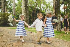 Casamento Fazenda Vila Rica Fotografo Bruno Rossetebruno rossete fotografo casamento vila rica itatiba-27