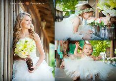 Durango, Colorado Wedding Photography