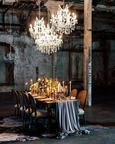 """1,370 Likes, 24 Comments - Ruffled 