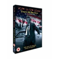 http://ift.tt/2dNUwca   Wire In The Blood Prayer Of Bone DVD   #Movies #film #trailers #blu-ray #dvd #tv #Comedy #Action #Adventure #Classics online movies watch movies  tv shows Science Fiction Kids & Family Mystery Thrillers #Romance film review movie reviews movies reviews