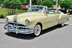 Displaying 1 - 15 of 16 total results for classic Pontiac Chieftain Vehicles for Sale. Trans Am, Vintage Cars, Antique Cars, Vintage Auto, Porsche 911, General Motors Cars, Pontiac Chieftain, Convertible, Pontiac Cars
