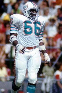 Nfl Football Players, Football Is Life, School Football, Tough Guy, Miami Dolphins, Legends, Iron, Guys, Classic