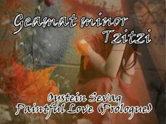 music by Oystein Sevag - Painful Love (Prologue) Love, Youtube, Musica, Amor, Youtubers, Youtube Movies