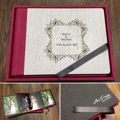 Wedding Albums, Wedding Book, Frame, Packaging, Picture Frame, Wedding Scrapbook, Frames